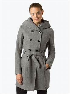 s oliver damen mantel kaufen vangraaf
