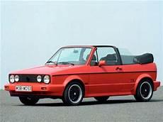 volkswagen golf mk1 cabriolet classic car review