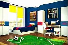 Decoration Chambre Fille 10 Ans Chambre Enfant 10 Ans Pour