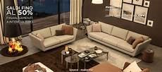 chatodax divano letto prezzi minimalista 6 chatodax divani rovigo jake vintage