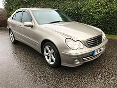 mercedes benz c class petrol diesel sept 00 may 07 x to 07 haynes publishing ideal family car 2004 mercedes benz c class saloon facelift 2 2 c220 cdi diesel avantgarde f s
