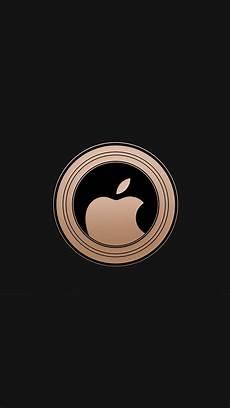 wallpaper iphone xs ultra hd apple logo iphone xs free 4k ultra hd mobile