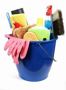 de nettoyage dossier la propret 233