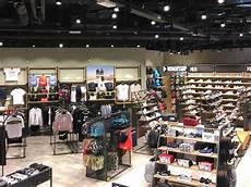 centro commerciale gabbiano 7 savona centro commerciale il gabbiano