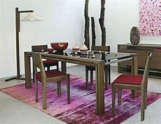 prix table roche bobois table 224 manger glassbox roche bobois luxuryfurniture mr