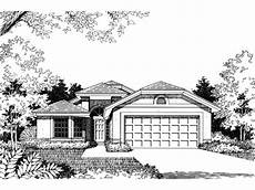 house plans for narrow lots on lake lake house curb appeal ideas narrow lot lake house floor