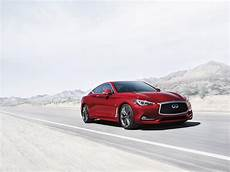 2019 infiniti q60 review specs features springfield mo