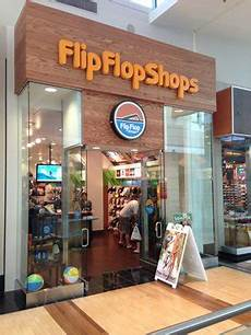 flip flop online shop flip flop shops now open in west county center
