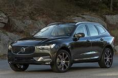 volvo xc60 gebraucht volvo xc60 2017 suv revealed official pictures auto