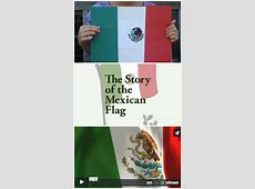 mexican independence day history