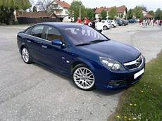 opel vectra opc 1 9 cdti 2007 god