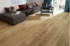 parquet stratifié maclou 26 best parquet images on wood floor flooring
