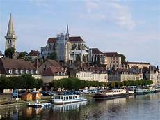 file auxerre 001 jpg wikimedia commons