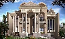 68 Desain Rumah Minimalis Eropa Klasik Desain Rumah