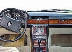 Mercedes Benz 450SEL 69  Wikipedia
