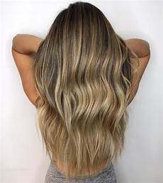 hair painting the best new way to color your hair love ambie