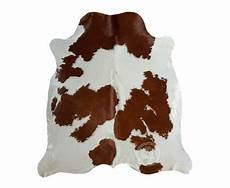 kuhfell teppich braun new cowhide rug brown and white cowhide rug cowskin cow