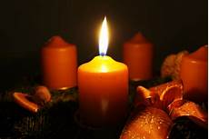 1 advent foto bild gratulation und feiertage