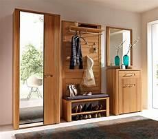 meuble d entrée porte manteau design seven brilliant and practical ideas for your entrance