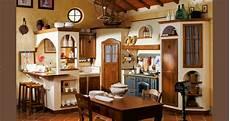 mensole in legno per cucina cucine da sogno in muratura cerca con kitchens
