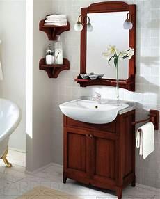 mobili bagno arte povera prezzi mobile arredo bagno classico tradizione arte povera lavabo