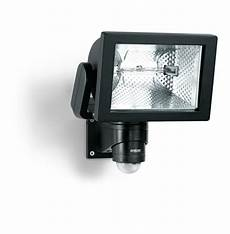 home wiring security lights how to choose security lighting for you home arrow electrical news
