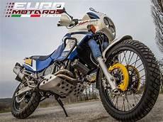 yamaha tenere 750 yamaha xtz 750 tenere rd moto crash bars protectors