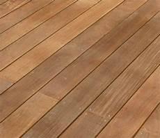 lame de terrasse bois exotique classe 4 cumaru kd 21 x 145