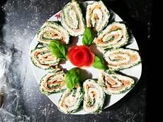 lachs spinat rolle hirlitschka chefkoch