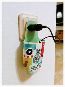 Diy Plastikflaschen Ladestation Zum H 228 Ngen Mimi Unleashed