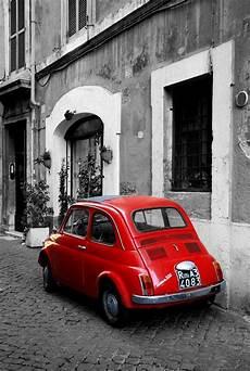 Les 206 Meilleures Images Du Tableau Vespa Fiat 500 Sur