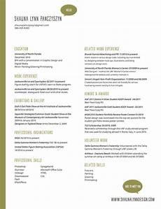 111 best images about cv resume pinterest graphic design cv creative curriculum and