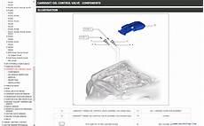 motor repair manual 2010 lexus is f windshield wipe control lexus is300h service manual 04 2013 download