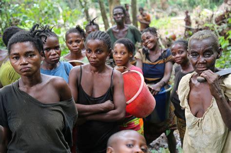 Congo Dans