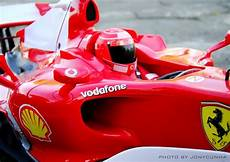 Formel 1 169 Flickr Jonycunha Pc Und Playstation