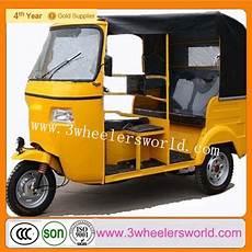 tuk tuk a vendre chine nouveau tricycle 201 lectrique bajaj tuk tuk 192 vendre