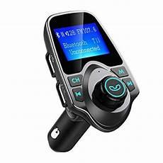 Cl 233 Usb Bluetooth Pour Voiture Pour 2019 Gt Notre