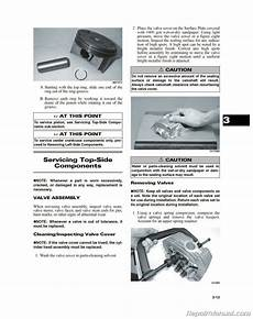 kymco mxu 375 400 atv service manual printed by cyclepedia