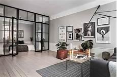 Gro 223 Trennwand Wohnzimmer Exquisit Bauen 30 Raumteiler