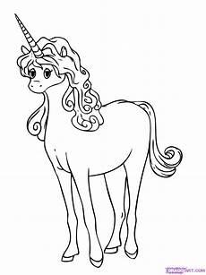 free unicorns free clip free clip
