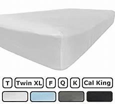 com xl fitted sheet only 300 thread count 100 cotton pieces sold