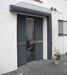 Vordach Glas Freitragend - vordach dura freitragend glasprofi24 house in 2019
