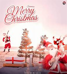 merry christmas picsart editing background hd cb 12 image free dowwnload