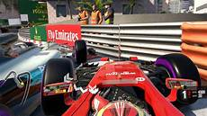 F1 2017 Mods - hamilton goes f1 2017 mod career mode part 6