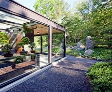 modern glass house open landscaping decorations great greenhouses for interior design ideas
