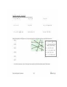 periodic trends review worksheet iii answer key 2014 2015 honors chemistry name chapter 11