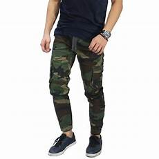 jual beli celana chino pria celana jogger cowok celana com