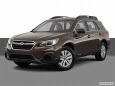 2019 subaru outback photos 2019 subaru outback pricing ratings reviews kelley