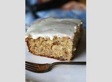 dr  bird cake_image