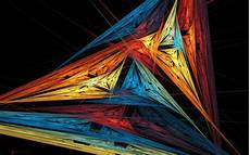 Abstract Wallpaper For Pc Hd